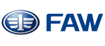 Faw-group-logo