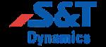 S&T_logo
