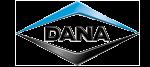 dana-logo