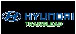hd-translead