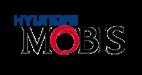 hyundai-mobis-logo