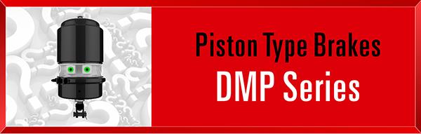 Category-DMP