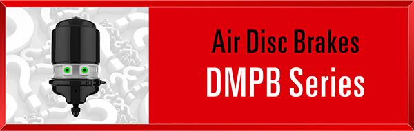 Category-DMPB
