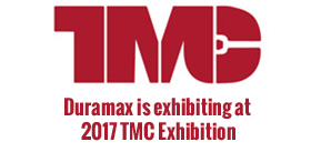 tmc-exhibition