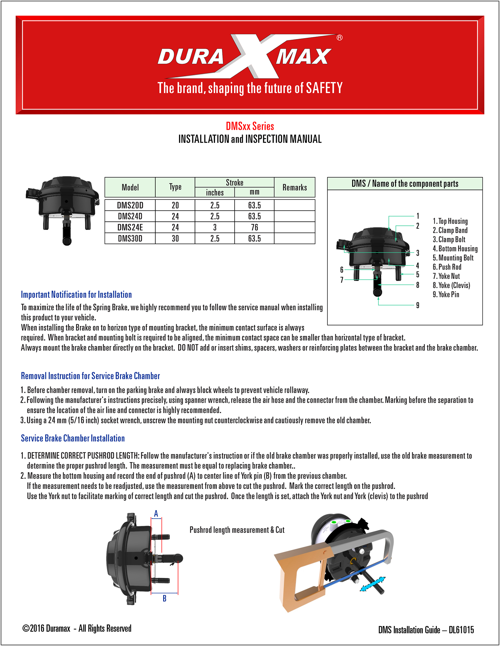 DMS-Intallation-inspection-01.jpg