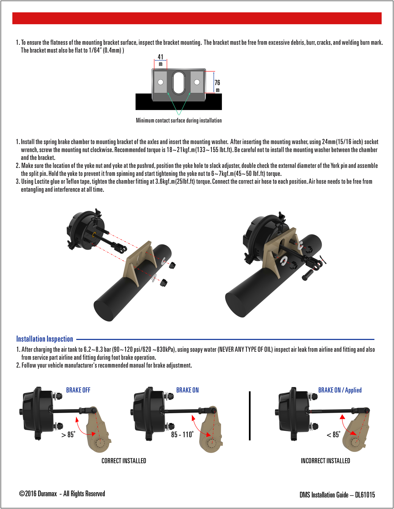 DMS-Intallation-inspection-2.jpg
